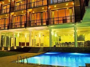 /the-rain-tree-hotel/hotel/yala-lk.html?asq=jGXBHFvRg5Z51Emf%2fbXG4w%3d%3d