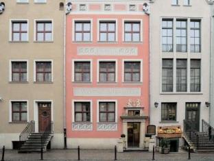 /hotel-wolne-miasto-old-town-gdansk/hotel/gdansk-pl.html?asq=5VS4rPxIcpCoBEKGzfKvtBRhyPmehrph%2bgkt1T159fjNrXDlbKdjXCz25qsfVmYT