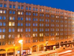 /it-it/the-pickwick-hotel/hotel/san-francisco-ca-us.html?asq=vrkGgIUsL%2bbahMd1T3QaFc8vtOD6pz9C2Mlrix6aGww%3d