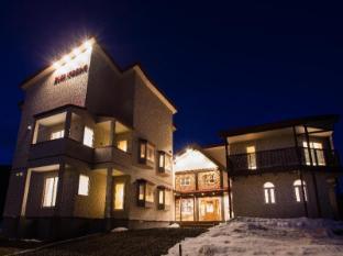 /bliss-lodging/hotel/niseko-jp.html?asq=jGXBHFvRg5Z51Emf%2fbXG4w%3d%3d