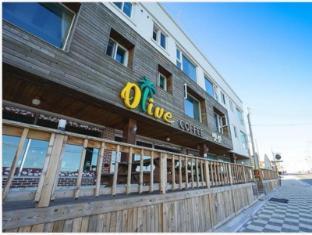 /donghae-olive-pension/hotel/donghae-si-kr.html?asq=jGXBHFvRg5Z51Emf%2fbXG4w%3d%3d