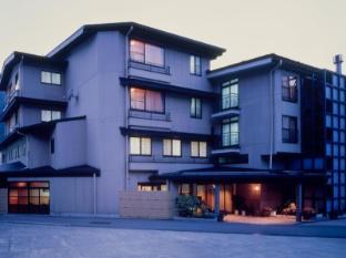 /hirata-kan/hotel/takayama-jp.html?asq=jGXBHFvRg5Z51Emf%2fbXG4w%3d%3d