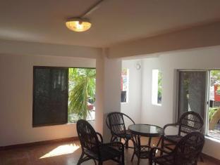 Apsara Stueng Thmey Guesthouse