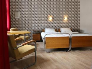 /sv-se/hostel-boudnik/hotel/prague-cz.html?asq=m%2fbyhfkMbKpCH%2fFCE136qZ4f4ehDqxm6SvkIGcnZY7oIrWKRI8w84ilnQgR8GnXI