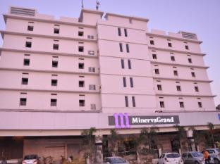 /minerva-grand-nellore/hotel/nellore-in.html?asq=jGXBHFvRg5Z51Emf%2fbXG4w%3d%3d