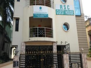 /r-s-corporate-guest-house/hotel/bhubaneswar-in.html?asq=jGXBHFvRg5Z51Emf%2fbXG4w%3d%3d