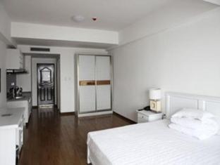 /harbin-manhattan-apartments/hotel/harbin-cn.html?asq=6iY9yyJjUkmzghEHRCAmfJwRwxc6mmrXcYNM8lsQlbU%3d