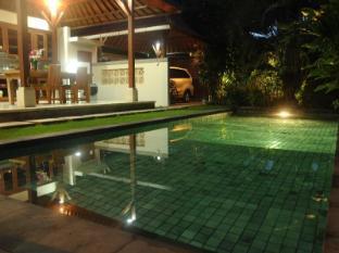 Villa Ayuni Dua