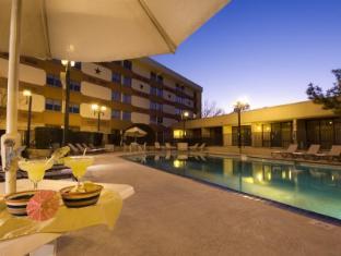 /ca-es/wyndham-garden-hotel-and-woodward-conference-center/hotel/austin-tx-us.html?asq=jGXBHFvRg5Z51Emf%2fbXG4w%3d%3d