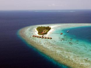 VOI Maayafushi Resort - All Inclusive