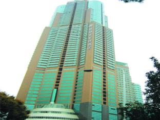 Big Hero Apartment
