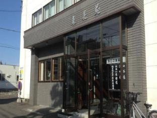 /to-ka-en/hotel/asahikawa-jp.html?asq=jGXBHFvRg5Z51Emf%2fbXG4w%3d%3d