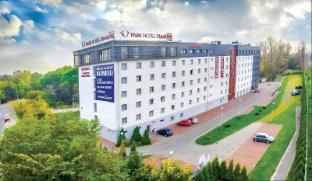 /park-hotel-diament-katowice/hotel/katowice-pl.html?asq=5VS4rPxIcpCoBEKGzfKvtBRhyPmehrph%2bgkt1T159fjNrXDlbKdjXCz25qsfVmYT