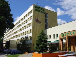 /huzar/hotel/lublin-pl.html?asq=jGXBHFvRg5Z51Emf%2fbXG4w%3d%3d