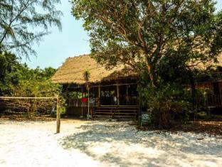 /de-de/monkey-island/hotel/koh-rong-kh.html?asq=jGXBHFvRg5Z51Emf%2fbXG4w%3d%3d