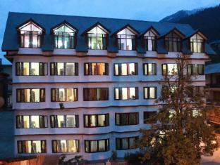 /nirankari-group-of-hotels-the-mall/hotel/manali-in.html?asq=jGXBHFvRg5Z51Emf%2fbXG4w%3d%3d