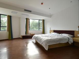 /guilin-ease-hostel/hotel/guilin-cn.html?asq=jGXBHFvRg5Z51Emf%2fbXG4w%3d%3d