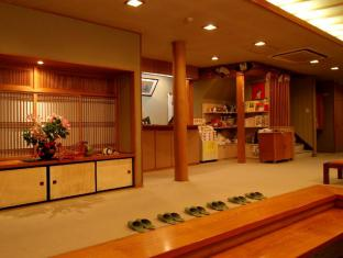 /otowaya-ryokan/hotel/yuzawa-jp.html?asq=jGXBHFvRg5Z51Emf%2fbXG4w%3d%3d
