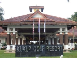 /kukup-golf-resort/hotel/pontian-my.html?asq=jGXBHFvRg5Z51Emf%2fbXG4w%3d%3d