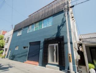 Calm Village Showacho Private Apartment