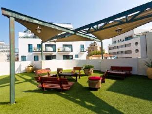 /de-la-mer-hotel-by-zvieli-hotels/hotel/tel-aviv-il.html?asq=vrkGgIUsL%2bbahMd1T3QaFc8vtOD6pz9C2Mlrix6aGww%3d