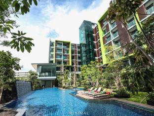 /nice-residence-hotel-hua-hin/hotel/hua-hin-cha-am-th.html?asq=jGXBHFvRg5Z51Emf%2fbXG4w%3d%3d