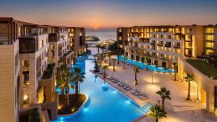 /kempinski-summerland-hotel-resort/hotel/beirut-lb.html?asq=5VS4rPxIcpCoBEKGzfKvtBRhyPmehrph%2bgkt1T159fjNrXDlbKdjXCz25qsfVmYT