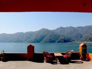 /nar-bish-hotel/hotel/pokhara-np.html?asq=jGXBHFvRg5Z51Emf%2fbXG4w%3d%3d