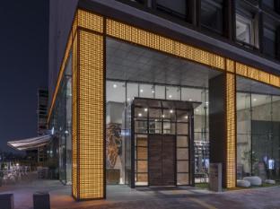 Hotel Cappuccino Seoul