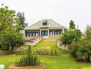 V Resorts Farm Stay Delhi