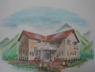 /petit-hotel-blanc-fleur/hotel/furano-biei-jp.html?asq=jGXBHFvRg5Z51Emf%2fbXG4w%3d%3d