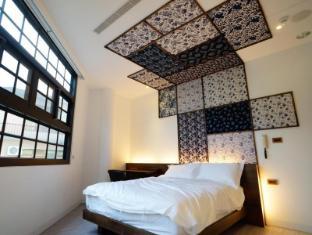 /journey-hostel/hotel/tainan-tw.html?asq=jGXBHFvRg5Z51Emf%2fbXG4w%3d%3d