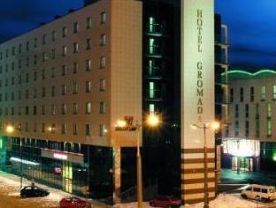 /hotel-gromada-warszawa-centrum/hotel/warsaw-pl.html?asq=jGXBHFvRg5Z51Emf%2fbXG4w%3d%3d