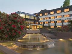 The George Hotel New Zealand