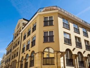 /mamaison-residence-diana/hotel/warsaw-pl.html?asq=jGXBHFvRg5Z51Emf%2fbXG4w%3d%3d