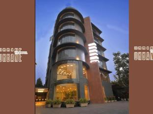 /urbane-the-hotel/hotel/ahmedabad-in.html?asq=jGXBHFvRg5Z51Emf%2fbXG4w%3d%3d
