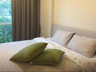 ZEN Rooms Chaofah-Tawantok Road
