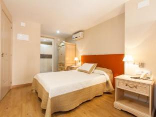 Holi-Rent HOB Apartamento 22