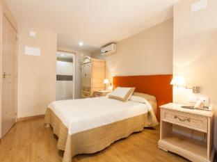 Holi-Rent HOB Apartamento 32