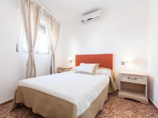 Holi-Rent HOB Apartamento 40