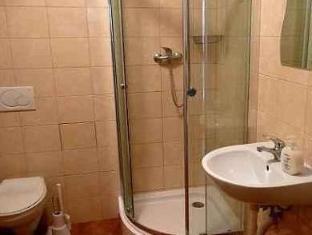 /boogie-hostel/hotel/wroclaw-pl.html?asq=jGXBHFvRg5Z51Emf%2fbXG4w%3d%3d