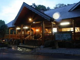 /log-cabin-kinoko-no-sato/hotel/oita-jp.html?asq=jGXBHFvRg5Z51Emf%2fbXG4w%3d%3d
