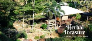 /refreshing-springs-resort/hotel/tanjong-malim-selangor-my.html?asq=jGXBHFvRg5Z51Emf%2fbXG4w%3d%3d
