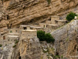 /the-cliff-guest-house/hotel/nizwa-om.html?asq=5VS4rPxIcpCoBEKGzfKvtBRhyPmehrph%2bgkt1T159fjNrXDlbKdjXCz25qsfVmYT