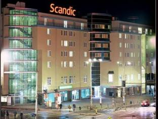 /scandic-wroclaw/hotel/wroclaw-pl.html?asq=jGXBHFvRg5Z51Emf%2fbXG4w%3d%3d