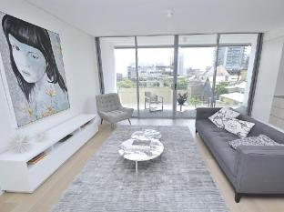 Darlinghurst Furnished Apartments 103 Farrell Ave