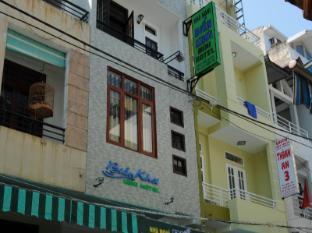 Bien Khoi Hostel