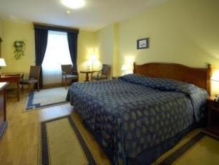 /qubus-hotel-wroclaw/hotel/wroclaw-pl.html?asq=jGXBHFvRg5Z51Emf%2fbXG4w%3d%3d