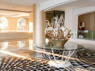 /lindos-village-resort-spa-adults-only/hotel/rhodes-gr.html?asq=jGXBHFvRg5Z51Emf%2fbXG4w%3d%3d