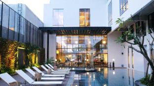 /gaia-cosmo-hotel/hotel/yogyakarta-id.html?asq=jGXBHFvRg5Z51Emf%2fbXG4w%3d%3d